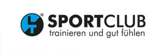 LT Sportclub